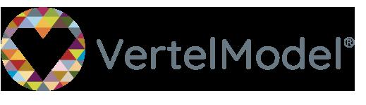 Welkom bij Vertelmodel.nl
